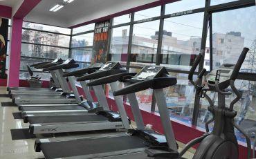 Ambience Fitness-15_sv6sya.jpg