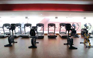 Cubo Fitness-123_qa1pbh.jpg