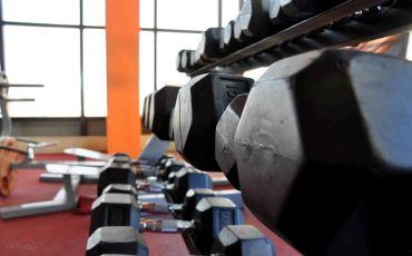 Muscle Concept Gym-150_cxtidm.jpg