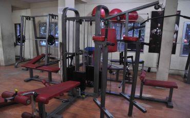 I Fitness-439_nen9ws.jpg