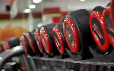 Snap Fitness-1306_a3jpkb.jpg