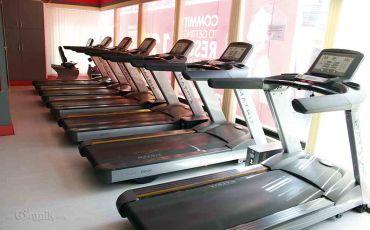 Snap Fitness-1399_lr41kq.jpg