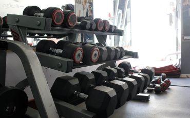 Snap Fitness-2009_ipk0ho.jpg