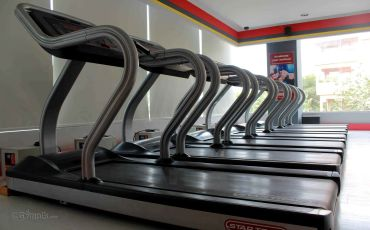 Snap Fitness-2042_adm6mj.jpg