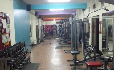 Shape Up Fitness Center-2407_eyj9jg.jpg