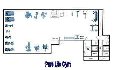 Pure Life Gym-2461_obqvxy.jpg