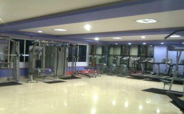 Reforma Fitness-4769_kzdqo3.jpg