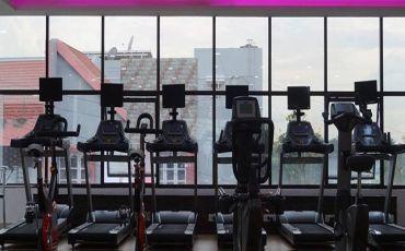 Bounce Fitness Studio-6414_octrkg.jpg