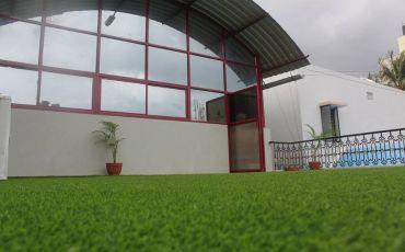 Rooftop Yoga-8332_noknae.jpg