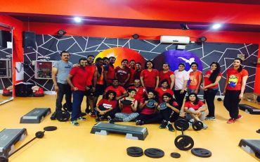 Infinity Fitness Studio-8344_lyiyvt.jpg