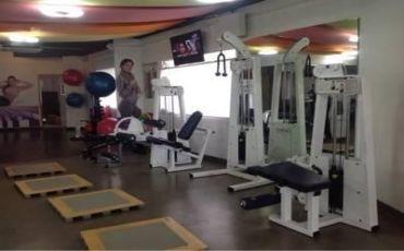 Contours - Women's Fitness Studio-8356_cpxlou.jpg