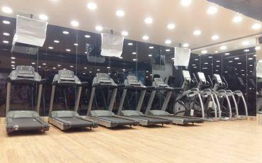 Triton Fitness-8373_awprr3.jpg
