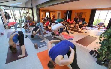 Yoga Gokul-8918_skhq4u.jpg
