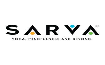 Sarva Yoga Studio - OYO Townhouse 007 Indiranagar-10590_fdmqlc.png