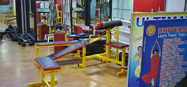 Universal Fitness Academy-Uttarahalli-11_c4ao6i.jpg