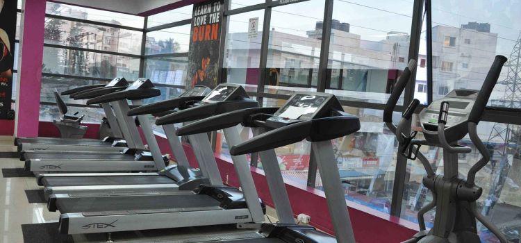 Ambience Fitness-Uttarahalli-15_sv6sya.jpg
