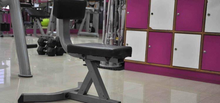 Ambience Fitness-Uttarahalli-21_kia5zo.jpg