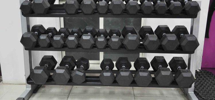 Ambience Fitness-Uttarahalli-26_asdbz7.jpg