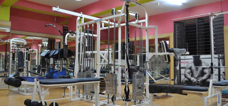Fitness Cube-Padmanabhanagar-36_gpfod8.jpg