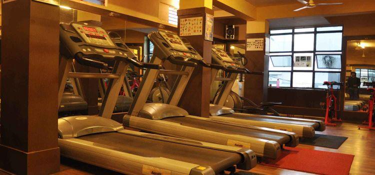 V Future Fitness-Banashankari 2nd Stage-82_vtd7yt.jpg