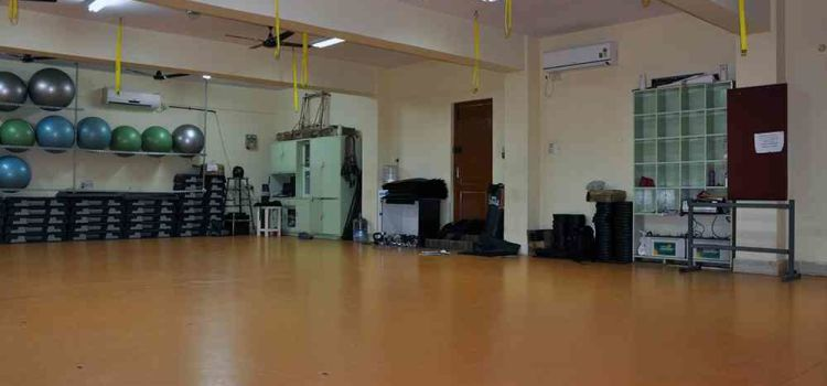 1234 Dance N Fitness Academy-Banashankari 2nd Stage-97_uwel0s.jpg