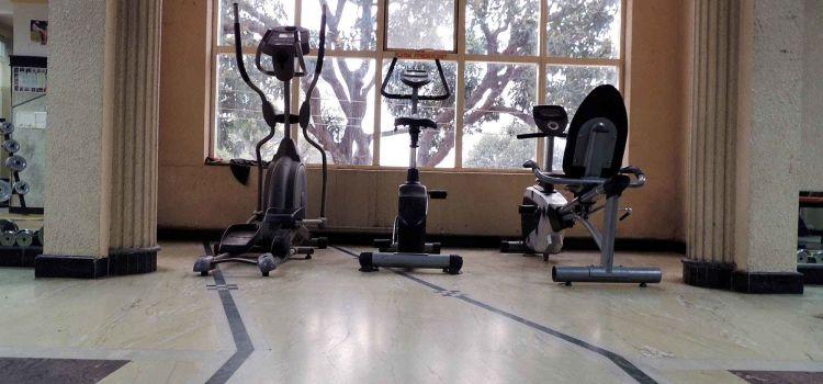 Platina Fitness Planet-Kanakpura Road-98_uxgqmf.jpg