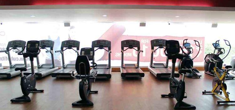 Cubo Fitness-Kalyan Nagar-123_qa1pbh.jpg