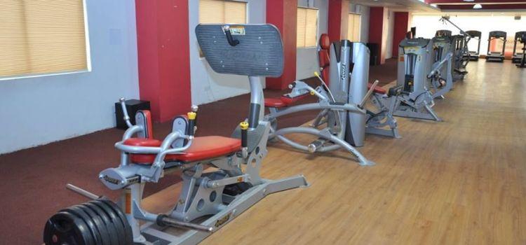 Cubo Fitness-Kalyan Nagar-129_n150bm.jpg