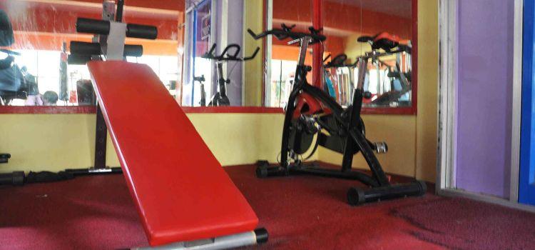 Muscle Concept Gym-Begur-154_vjw0o1.jpg