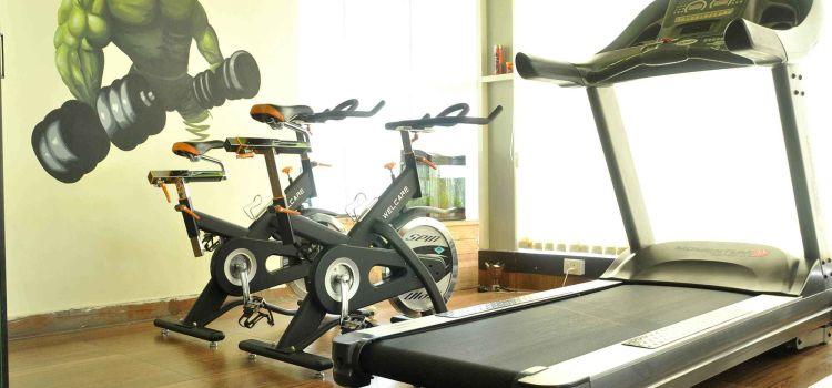 Me Fitness-BTM Layout-172_ezus4p.jpg