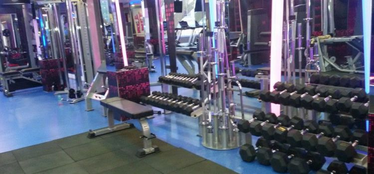 Sweat 2B fit-Indiranagar-188_t0l4vl.jpg