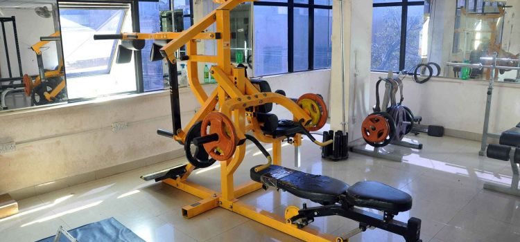 A to Z Fitness-JP Nagar 2 Phase-220_yu4bs1.jpg