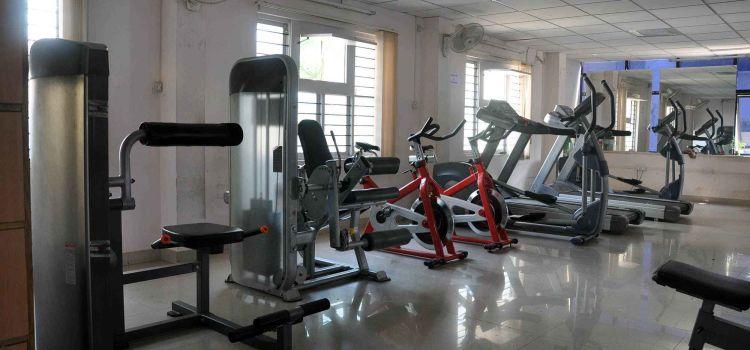 A to Z Fitness-JP Nagar 2 Phase-225_boggqu.jpg