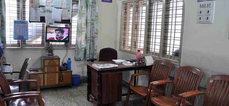 Physiotherapy and Rehab Centre-JP Nagar 2 Phase-230_e9jdyl.jpg