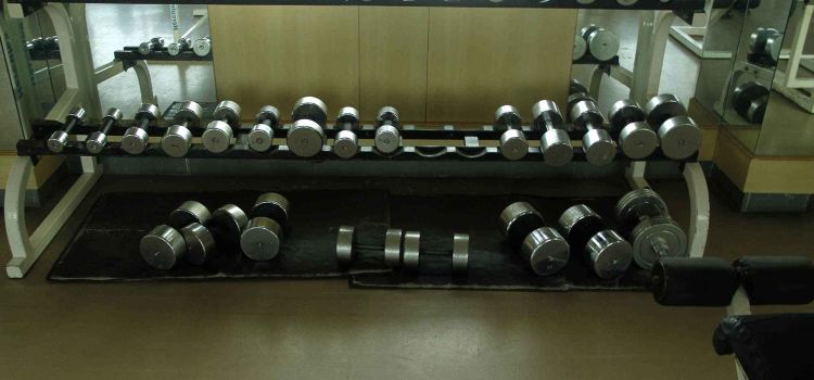 Slim Gym-Sarjapur Road-240_wjvgbq.jpg