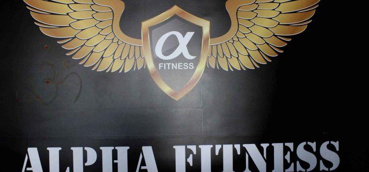 Alpha Fitness-Jayanagar 4 Block-300_ccgtej.jpg