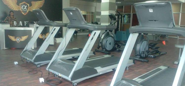 Alpha Fitness-Jayanagar 4 Block-301_t1gwuj.jpg