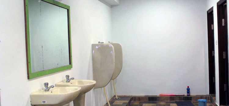 B3 Wellness Studio-Bannerghatta Road-317_zgvfkp.jpg