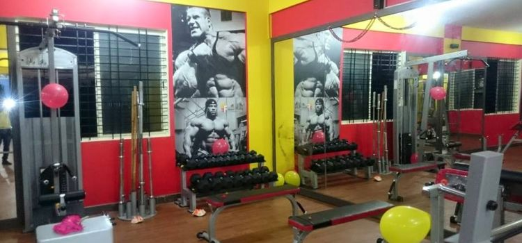 Fitness Mantra-JP Nagar 7 Phase-319_w8ncba.jpg