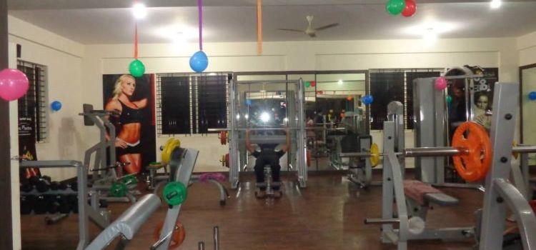 Fitness Mantra-JP Nagar 7 Phase-325_i8ywmi.jpg
