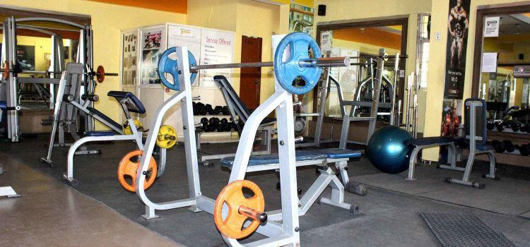 Sri Maruthi Core Fitness-Jayanagar 2 Block-328_qd4d2m.jpg