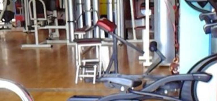 Fitness 9-Banashankari 2nd Stage-332_ghg2du.jpg