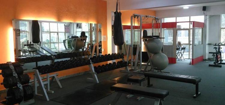 Emerge Fitness-Jayanagar 6 Block-353_hisctt.jpg
