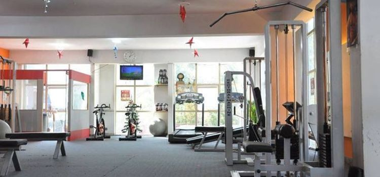 Emerge Fitness-Jayanagar 6 Block-356_cydof6.jpg