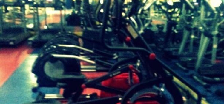 Energy Fitness-Vasanthnagar-385_p2mljd.jpg