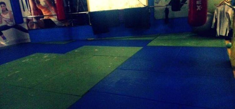 Energy Fitness-Vasanthnagar-387_o7nufq.jpg