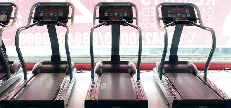 Snap Fitness-Yelahanka-395_gzqnoz.jpg