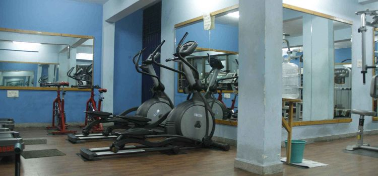 Flex Fitness Inc-Banashankari 2nd Stage-406_rjwlnq.jpg