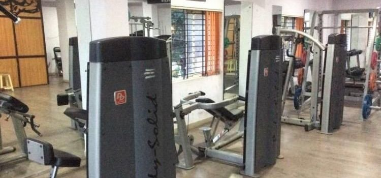 Empower Fitness-Banashankari 3rd Stage-423_aytheq.jpg