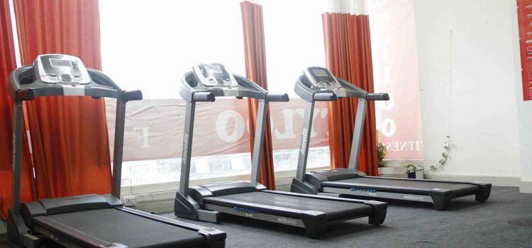 Styloo Fitness-Banashankari 3rd Stage-437_dgcewl.jpg